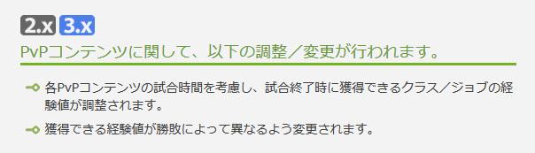 clip_04.jpg